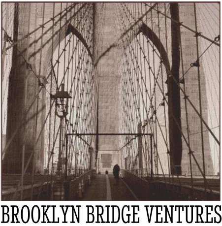 Brooklyn Bridge Ventures Logo.jpg