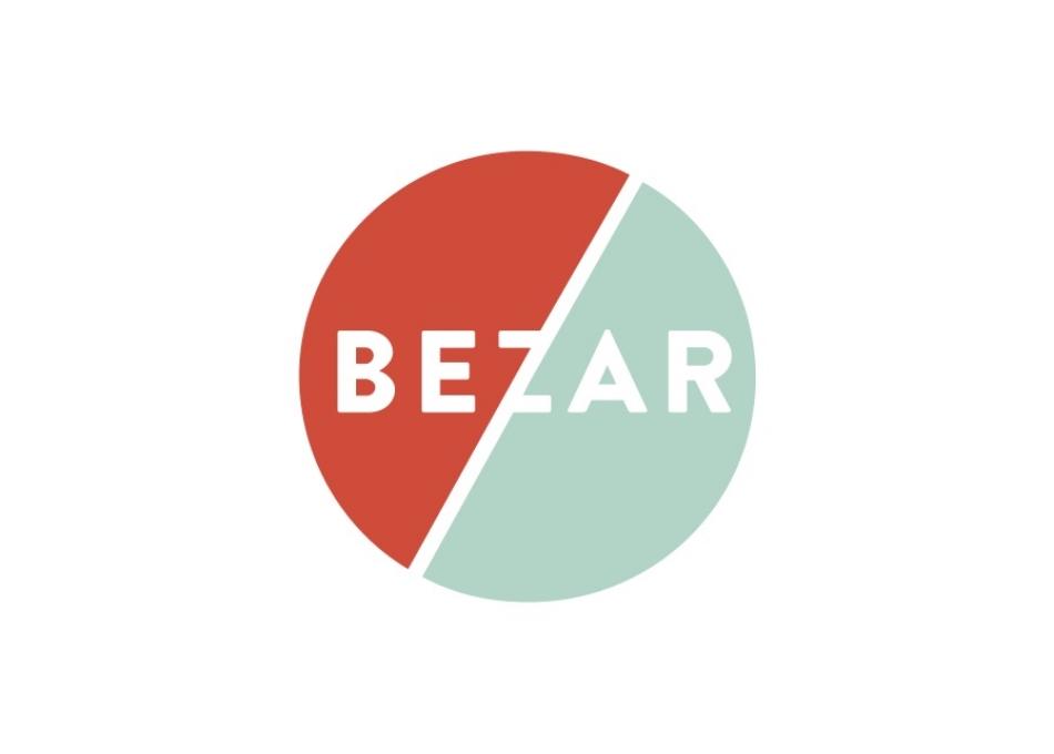 BEZAR_LOGO_COLOR_A.jpg