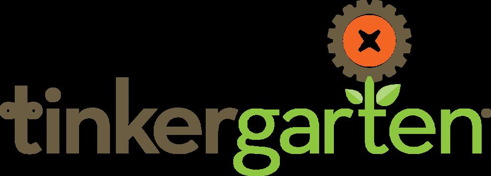 Tinkergarten logo.png