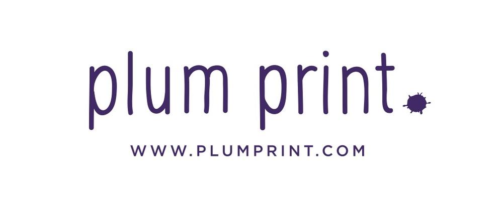 PP_logo_website.jpg