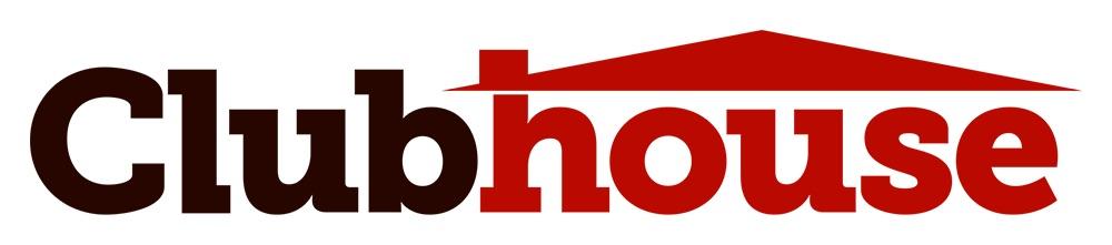 clubhouse_logo.jpg