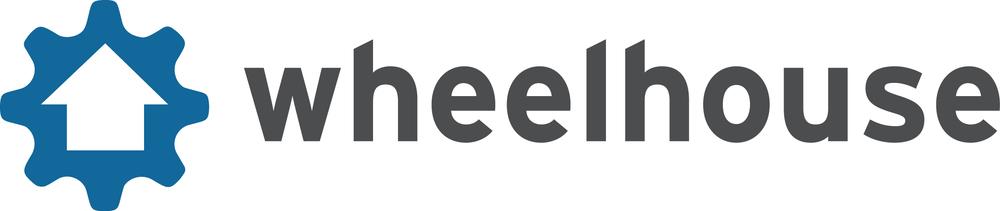 Wheelhouse Logo Final_Hi Res.jpg