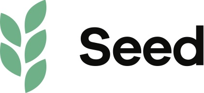 Seed CX updated logo.jpg