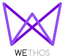 Wethos.png