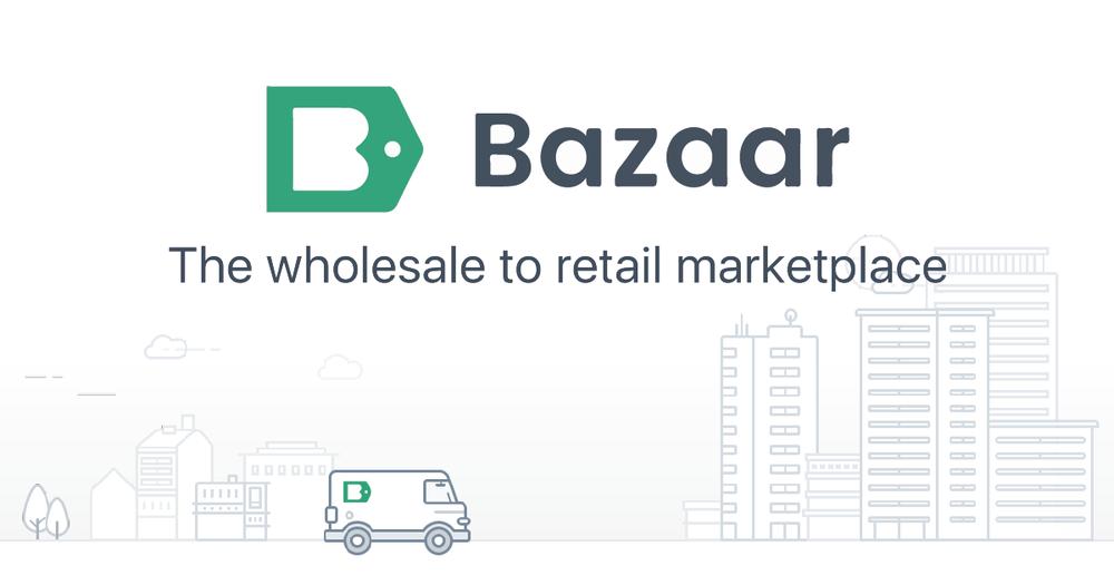 Access Bazaar 1.png