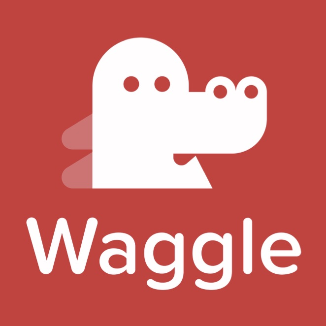 WAG_Logo_RedGB.jpg