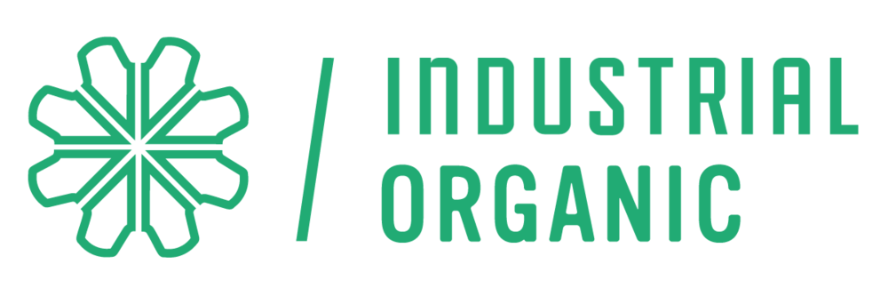 IO-final-logo-high-res-green.png