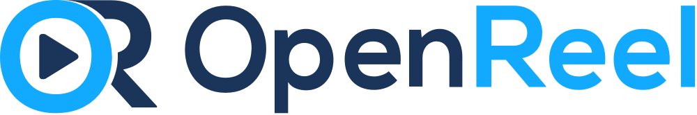openreel-logo-black (1).png