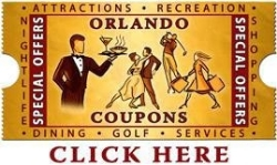 Orlando Coupons Graphic.jpg