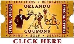 Orlando Coupons Graphic.jpg