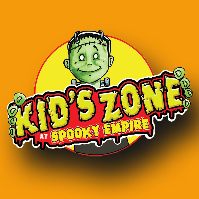Spooky_Orlando_Family_Magazine_KidsZone_4.75x4.75_Option2.jpg