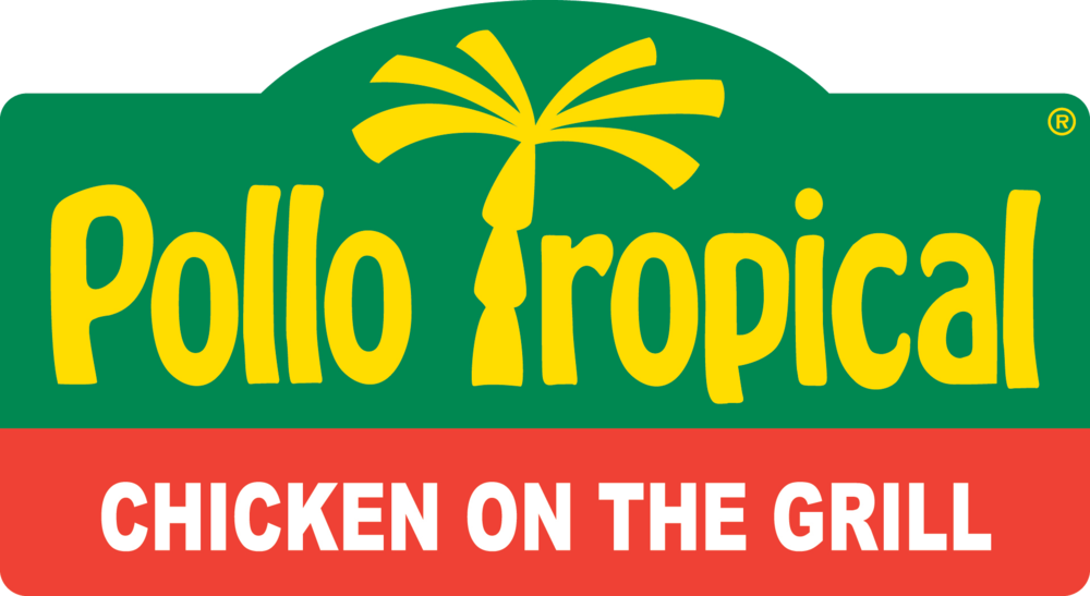PolloTropical-main-logo.png