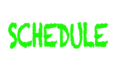 HALLOWEENBUTTONSCHED.png