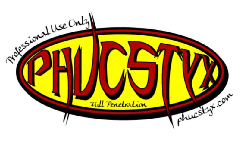 phucstyxsite.jpg