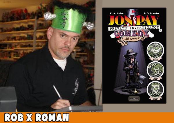 ROBXROMAN.jpg