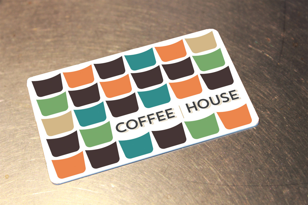 coffee house gift card copy.jpg