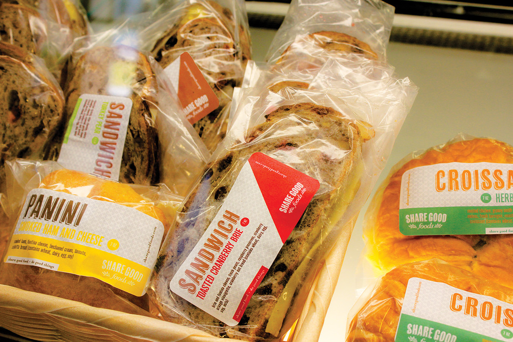share_good_sandwiches copy.jpg
