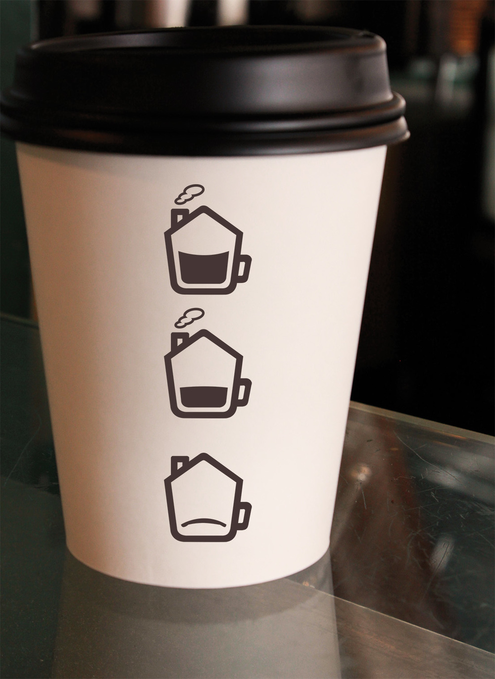 COFFEE HOUSE CUP copy.jpg