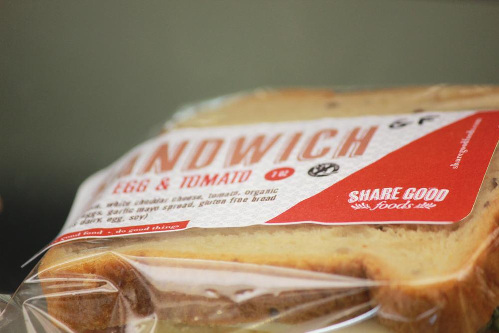 SG_sandwich label copy.jpg