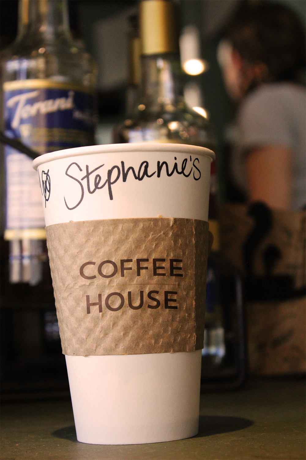 Coffee_house_stephanies_cup copy.jpg