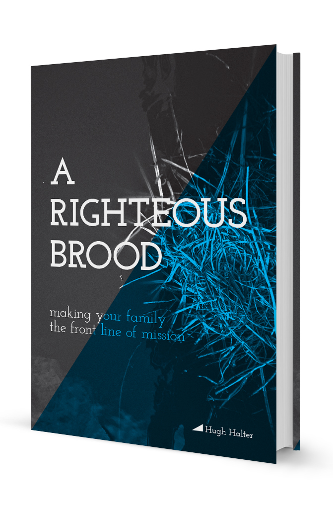 RIGHTEOUS+BROOD_blank-white-book_MACHUP.jpg