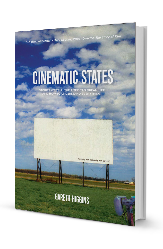 cinematic_states_blank-white-book_MACHUP.jpg