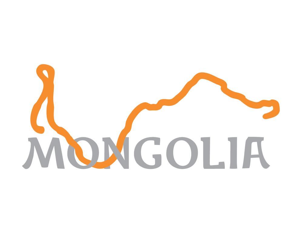 mongolia+identity-01.jpg