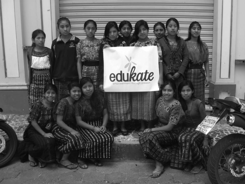 edukate+banner.jpg