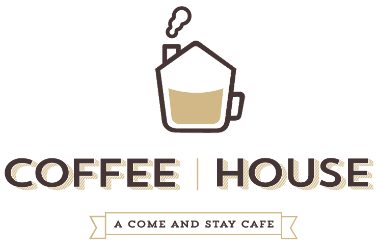 coffe_house_2_logo-01-06.png