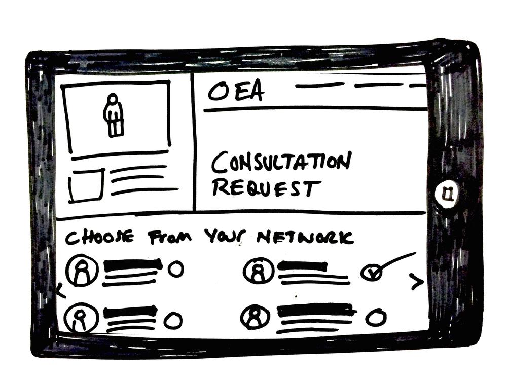 OEA_consultation2.jpg