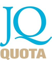 JQ Logo.jpg