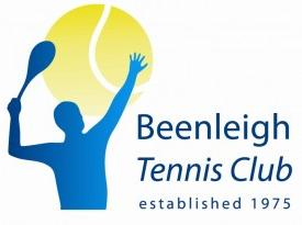 Beenleigh-Tennis-Club-Logo.jpg