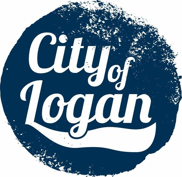 City of Logan.jpg