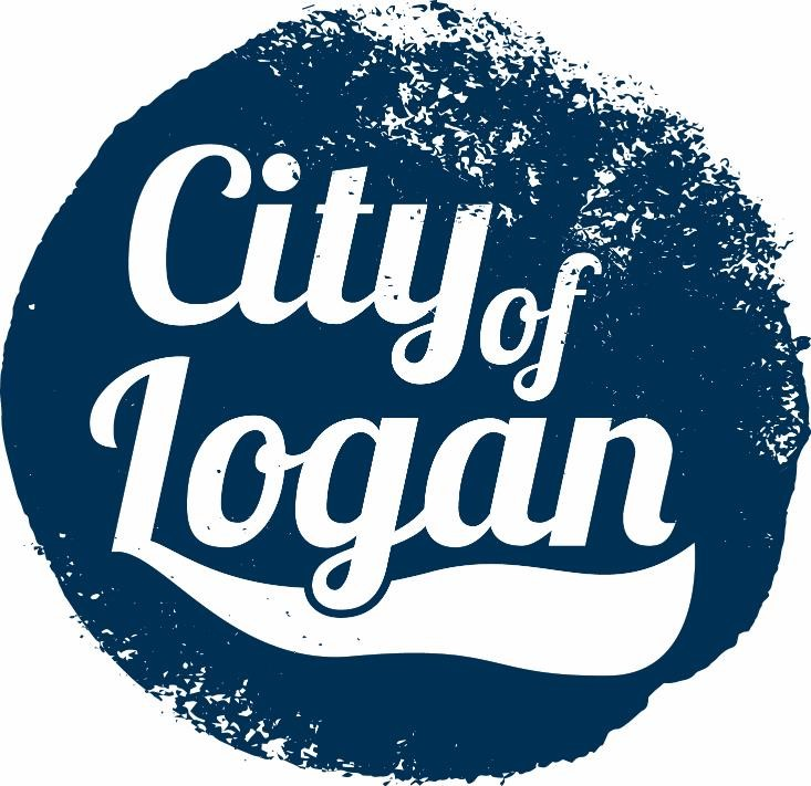 City of Logan.jpg