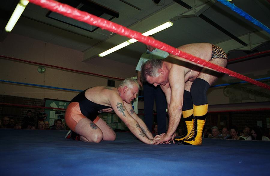 Wrestler 129.jpg