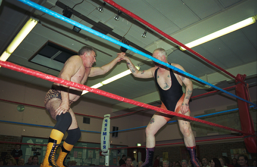 Wrestler-125.jpg