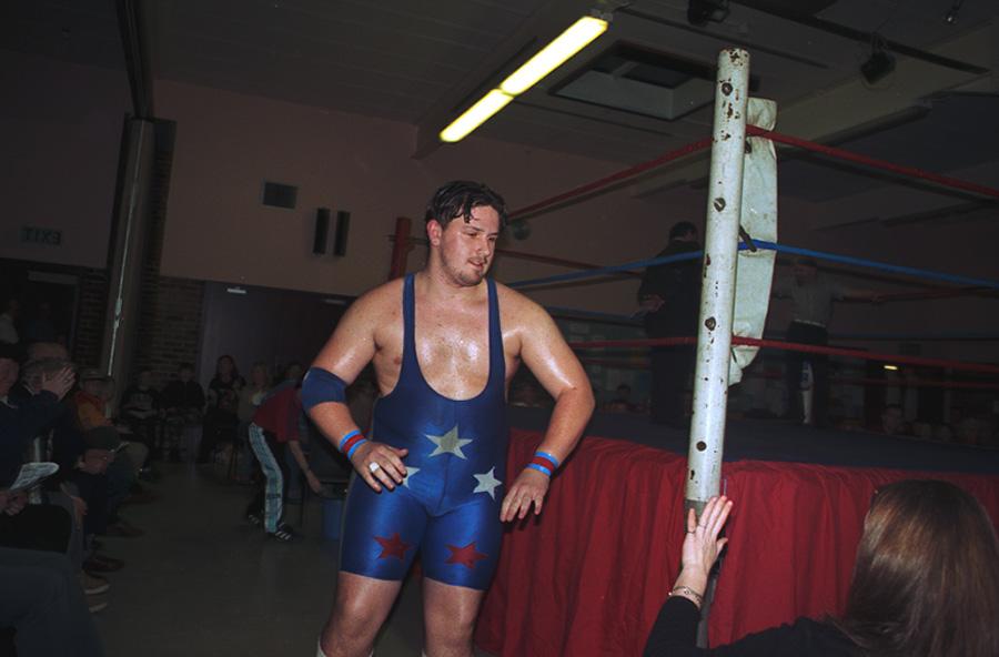 Wrestlers 3.jpg