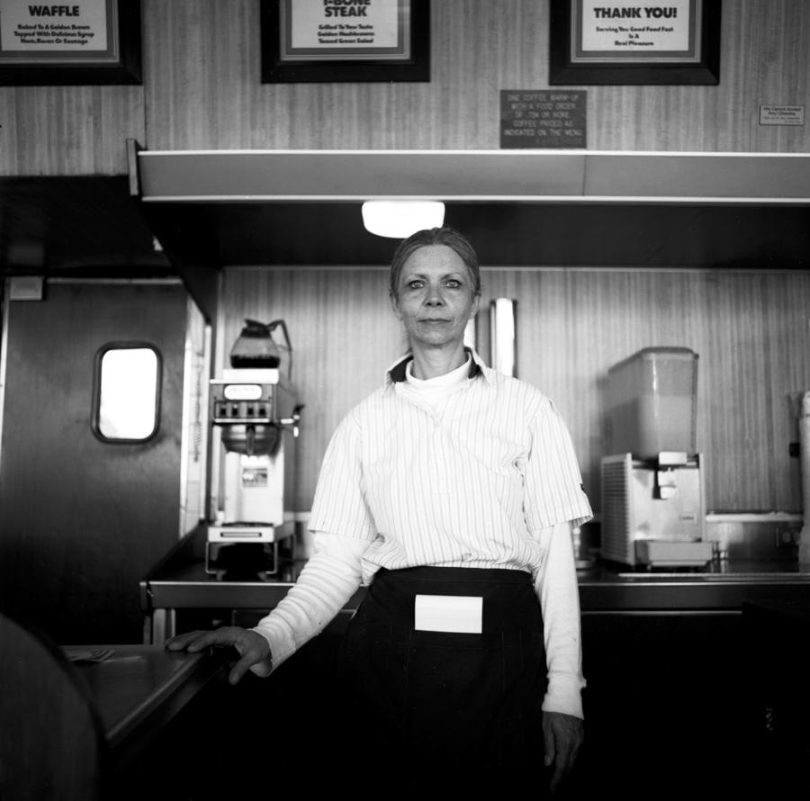Waffle House 1.jpg