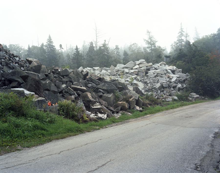 Maine 9.jpg