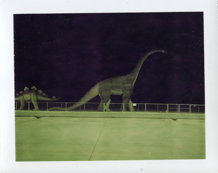 dinosaur1 copy.jpg