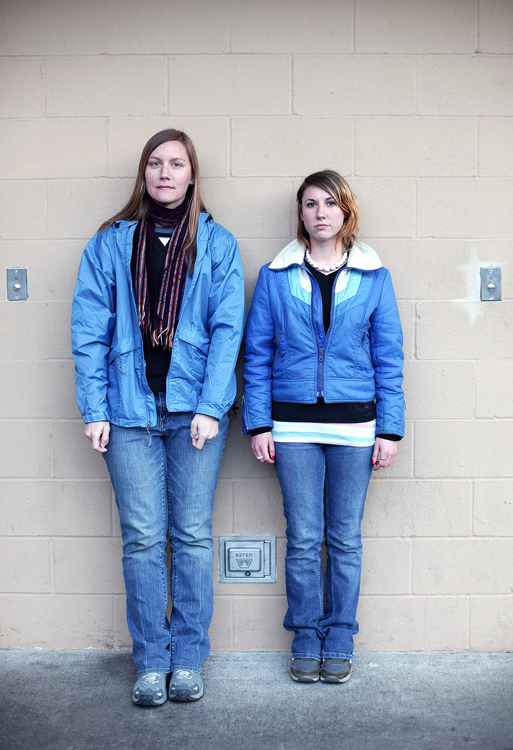 Two girls in Blue jackets copy.jpg