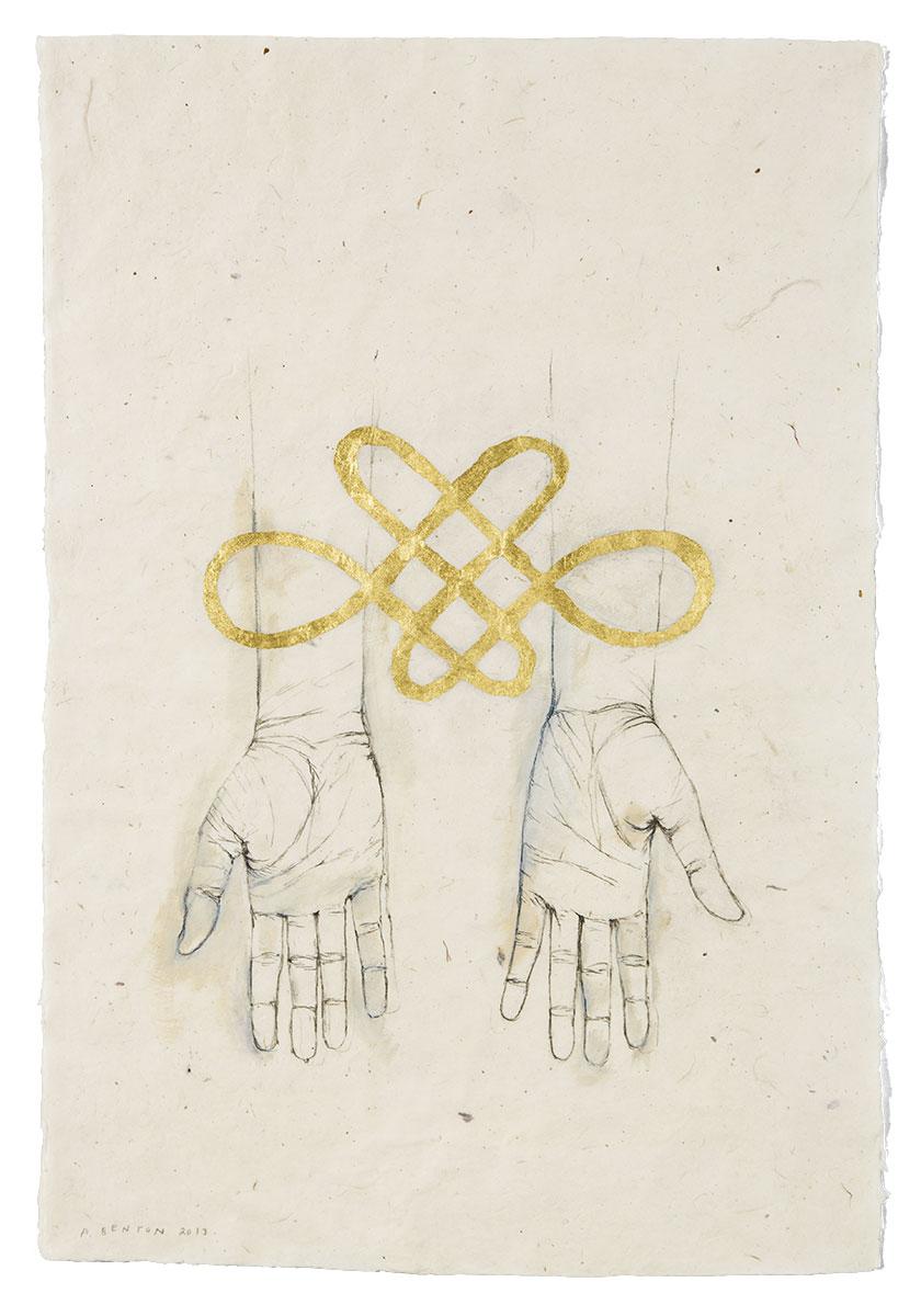 """""""Hands 1"""""""