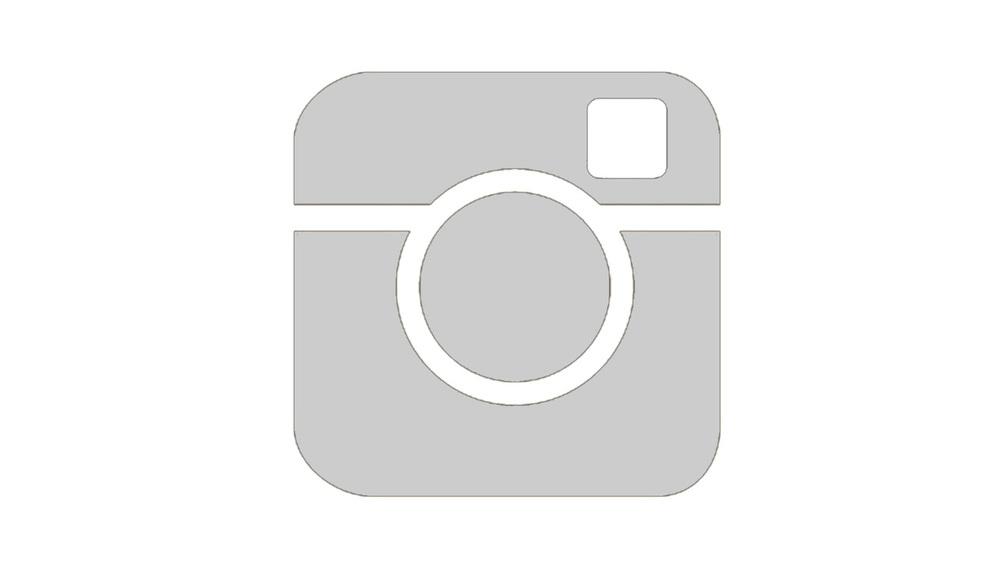 http://instagram.com/sippingjetstreamsmedia