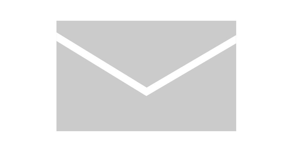mailgrey.jpg