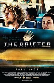 The Drifter - Surf Film