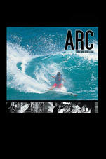 Arc A Taylor Steele Film