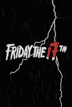 Friday the 17th image.jpg