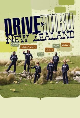 drive thru new zealand.jpg