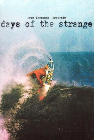 days of the strange.jpg