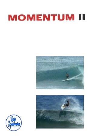 momentum 2 image.jpg